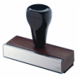 RSNS - Notary Public Rubber Stamp (2)