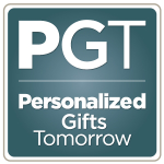 Personalized Gifts Tomorrow